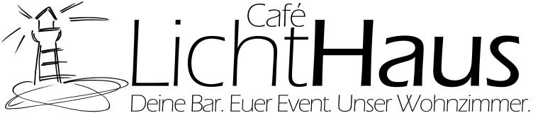 Café LichtHaus